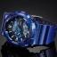 นาฬิกา Casio G-Shock Limited Neo Metallic series รุ่น GA-110NM-2A ของแท้ รับประกันศูนย์ 1 ปี thumbnail 3