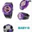 นาฬิกา Casio Baby-G Standard ANALOG-DIGITAL Neo Color series รุ่น BA-110NC-6A ของแท้ รับประกันศูนย์ 1 ปี thumbnail 3