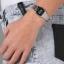 นาฬิกา CASIO ดิจิตอล สีเงินมินิ รุ่น LA670WA-1 STANDARD DIGITAL RETRO CLASSIC ของแท้ รับประกันศูนย์ 1 ปี thumbnail 6