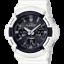 นาฬิกา Casio G-Shock ANALOG-DIGITAL Tough Solar GAS-100 series รุ่น GAS-100B-7A ของแท้ รับประกันศูนย์ 1 ปี thumbnail 1