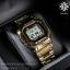 นาฬิกา Casio G-Shock Limited 35th Anniversary GMW-B5000 series รุ่น GMW-B5000TFG-9 ของแท้ รับประกันศูนย์ 1 ปี thumbnail 6