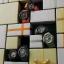 นาฬิกา Casio Baby-G Urban Utility series รุ่น BGA-230-4B ของแท้ รับประกันศูนย์ 1 ปี thumbnail 6