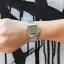 นาฬิกา คาสิโอ Casio STANDARD DIGITAL รุ่น A159WA-9 RETRO CLASSIC ของแท้ รับประกันศูนย์ 1 ปี thumbnail 5