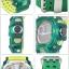นาฬิกา Casio G-Shock Love the Sea and The Earth 2015 RANGEMAN Limited Japan รุ่น GW-9401KJ-1JR [JAPAN ONLY] (หายากมาก) ของแท้ รับประกันศูนย์ 1 ปี thumbnail 3