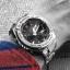 นาฬิกา CASIO G-SHOCK G-STEEL series รุ่น GST-S110D-1A ของแท้ รับประกัน 1 ปี thumbnail 10