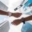 นาฬิกา Casio Baby-G Standard ANALOG-DIGITAL รุ่น BGA-210-1B ของแท้ รับประกันศูนย์ 1 ปี thumbnail 5