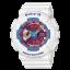 นาฬิกา คาสิโอ Casio Baby-G Girls' Generation Hyper Color series รุ่น BA-112-7A ของแท้ รับประกันศูนย์ 1 ปี thumbnail 1