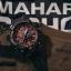 นาฬิกา Casio G-SHOCK X MAHARISHI MUDMASTER Limited Edition รุ่น GWG-1000MH-1A (มัดมาสเตอร์ลายพรางบอนไซ) ของแท้ รับประกันศูนย์ 1 ปี thumbnail 9