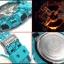 นาฬิกา คาสิโอ Casio G-Shock Limited Slash Pattern series รุ่น GA-110SL-3A สีมิ้นท์ช็อคโกแลตชิพ ของแท้ รับประกันศูนย์ 1 ปี(หายากมาก) thumbnail 3