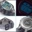 นาฬิกา Casio Baby-G STANDARD DIGITAL รุ่น BG-169R-8B (Jelly ดำใสเทอร์ควอยซ์) ของแท้ รับประกันศูนย์ 1 ปี thumbnail 3