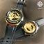 นาฬิกา Casio G-Shock G-STEEL GST-400 series รุ่น GST-400G-1A9 ของแท้ รับประกันศูนย์ 1 ปี thumbnail 9