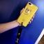 เคส iPhone Sunshine สีเหลือง thumbnail 2