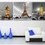 ArtHome218 ภาพแสงสีทอง แห่งเมืองยุโรป thumbnail 1