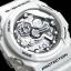 นาฬิกา คาสิโอ Casio G-Shock Standard Analog-Digital รุ่น GA-300-7A ของแท้ รับประกันศูนย์ 1 ปี thumbnail 3