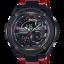 นาฬิกา CASIO G-SHOCK G-STEEL series COMPLEX DIAL รุ่น GST-210M-4A ของแท้ รับประกัน 1 ปี thumbnail 1