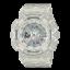 นาฬิกา Casio Baby-G Tribal Pattern series รุ่น BA-110TP-8A ของแท้ รับประกันศูนย์ 1 ปี thumbnail 1
