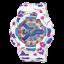 นาฬิกา Casio Baby-G Girls' Generation Flower Leopard series รุ่น BA-110FL-7A ของแท้ รับประกัน ศูนย์ 1 ปี thumbnail 1