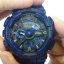 นาฬิกา Casio G-Shock Limited Neo Metallic series รุ่น GA-110NM-2A ของแท้ รับประกันศูนย์ 1 ปี thumbnail 6