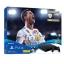 Playstation 4 - FIFA 18 Bundle 500GB (ศูนย์ไทย2ปี)