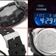 นาฬิกา คาสิโอ Casio G-Shock Limited Military Black Series รุ่น GD-400MB-1 หายาก ของแท้ รับประกันศูนย์ 1 ปี thumbnail 2