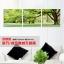 ภาพต้นไม้แห่งชีวิต ได้ 3ภาพ art-pn thumbnail 2