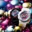 นาฬิกา คาสิโอ Casio Baby-G Girls' Generation Hyper Color series รุ่น BA-112-7A ของแท้ รับประกันศูนย์ 1 ปี thumbnail 7