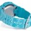 นาฬิกา Casio Baby-G Tribal Pattern series รุ่น BA-110TP-2A ของแท้ รับประกันศูนย์ 1 ปี thumbnail 2
