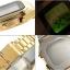 นาฬิกา CASIO ดิจิตอล สีทอง รุ่น A178WGA-1 STANDARD DIGITAL RETRO CLASSIC ของแท้ รับประกันศูนย์ 1 ปี thumbnail 4