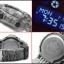 นาฬิกา คาสิโอ Casio G-Shock Limited model รุ่น GD-X6900CM-8DR ของแท้ รับประกันศูนย์ 1 ปี thumbnail 3