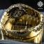 นาฬิกา Casio G-Shock Limited 35th Anniversary GMW-B5000 series รุ่น GMW-B5000TFG-9 ของแท้ รับประกันศูนย์ 1 ปี thumbnail 4