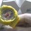 นาฬิกา Casio Baby-G Girls' Generation Sweet Candy Pastel series รุ่น BA-110CA-9A (เหลืองพาสเทล) ของแท้ รับประกันศูนย์ 1 ปี thumbnail 4