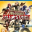 PS4 WARRIORS ALL STARS (Z3EN)