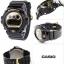 นาฬิกา CASIO G-SHOCK รุ่น DW-6900CB-1 GOLD&BLACK SPECIAL COLOR SERIES ของแท้ รับประกัน 1 ปี thumbnail 6