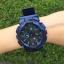 นาฬิกา Casio G-Shock Limited Neo Metallic series รุ่น GA-110NM-2A ของแท้ รับประกันศูนย์ 1 ปี thumbnail 5