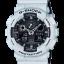 นาฬิกา CASIO G-SHOCK รุ่น GA-100L-7A ของแท้ รับประกัน 1 ปี thumbnail 1