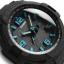 นาฬิกา คาสิโอ Casio G-Shock GRAVITY MASTER MULTIBAND หายากมาก Rare item รุ่น GW-4000-1A2ER (ไม่มีขายในไทย) [EUROPE] ของแท้ รับประกันศูนย์ 1 ปี thumbnail 4