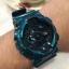 นาฬิกา Casio G-Shock Limited Neo Metallic series รุ่น GA-110NM-3A ของแท้ รับประกันศูนย์ 1 ปี thumbnail 8