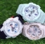 นาฬิกา Casio Baby-G BGA-230SC Sweet Pastel Colors series รุ่น BGA-230SC-4B (สีชมพูพาสเทล) ของแท้ รับประกันศูนย์ 1 ปี thumbnail 10