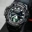 นาฬิกา Casio G-Shock GULFMASTER Twin Sensor Limited Master of G ชุด Master in Marine Blue series รุ่น GN-1000MB-1A ของแท้ รับประกันศูนย์ 1 ปี thumbnail 2