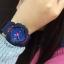 นาฬิกา Casio Baby-G Punching Pattern series รุ่น BA-110PP-2A (สายลายฉลุ) ของแท้ รับประกันศูนย์ 1 ปี thumbnail 4
