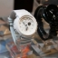 นาฬิกา Casio Baby-G BGA-195 Studs Dial series รุ่น BGA-195-7A ของแท้ รับประกันศูนย์ 1 ปี thumbnail 3