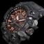 นาฬิกา Casio G-SHOCK X MAHARISHI MUDMASTER Limited Edition รุ่น GWG-1000MH-1A (มัดมาสเตอร์ลายพรางบอนไซ) ของแท้ รับประกันศูนย์ 1 ปี thumbnail 5