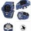 """นาฬิกา คาสิโอ Casio G-Shock RANGEMAN Limited รุ่น GW-9400NVJ-2JF """"Men in Navy Japan"""" (JAPAN ONLY) ของแท้ รับประกันศูนย์ 1 ปี thumbnail 2"""