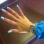 นาฬิกา คาสิโอ Casio STANDARD DIGITAL รุ่น LA670WGA-6 RETRO CLASSIC ของแท้ รับประกันศูนย์ 1 ปี thumbnail 6