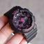 นาฬิกา คาสิโอ Casio Baby-G Girls' Generation Street Neon Duo Color series รุ่น BA-111-1A ของแท้ รับประกันศูนย์ 1 ปี thumbnail 4