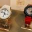 นาฬิกา Casio Baby-G Urban Utility series รุ่น BGA-230-4B ของแท้ รับประกันศูนย์ 1 ปี thumbnail 5