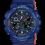 นาฬิกา CASIO G-SHOCK รุ่น GA-100L-2A thumbnail 1