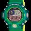นาฬิกา Casio G-Shock Love the Sea and The Earth 2015 RANGEMAN Limited Japan รุ่น GW-9401KJ-1JR [JAPAN ONLY] (หายากมาก) ของแท้ รับประกันศูนย์ 1 ปี thumbnail 1