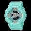 นาฬิกา Casio Baby-G BA-110CH CHANCE series รุ่น BA-110CH-3A (มิ้นท์คัพเค้ก) ของแท้ รับประกันศูนย์ 1 ปี thumbnail 1