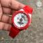 นาฬิกา Casio G-SHOCK x BABY-G คู่เหล็กSteel เซ็ตคู่รัก G-STEEL x G-MS series รุ่น GST-410-4A x MSG-400-4A Pair set ของแท้ รับประกันศูนย์ 1 ปี thumbnail 2